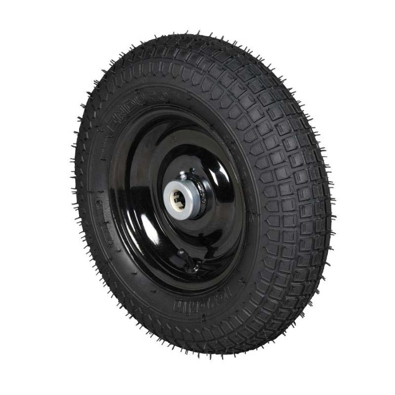 Câmara de pneu preço