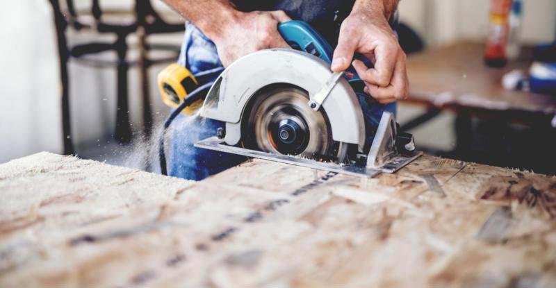 Disco de corte para madeira