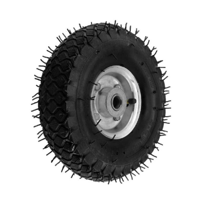 Roda pneumatica