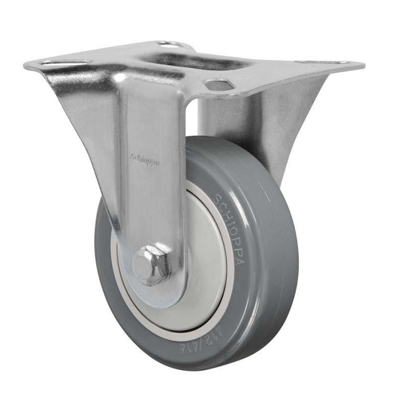 Rodinhas para moveis pesados de ferro