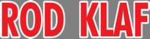 Carrinhos e Acessórios - Rod Klaf