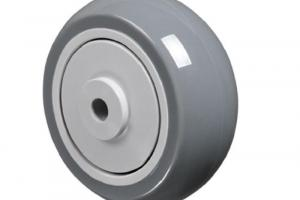 Roda de Composto Termoplástico com PVC (BP)