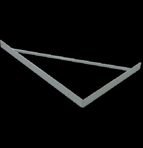 CANTONEIRA SUPER REFORCADA 50 X 30