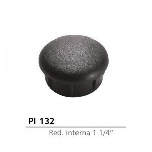 PONTEIRA INTERNA DE PVC 1.1/4
