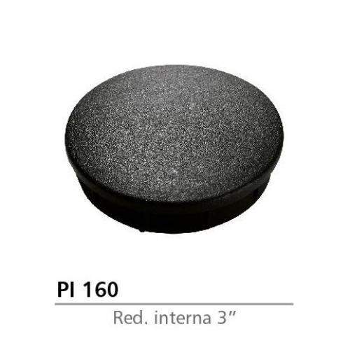 PONTEIRA INTERNA DE PVC 3