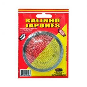 RALINHO INOX 3.1/2