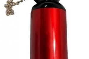 MINI MACARICO 5.6 G SEM GAS BESTFER